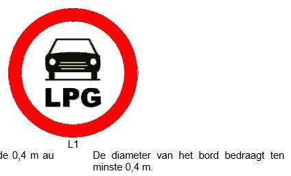 LPG bord.JPG