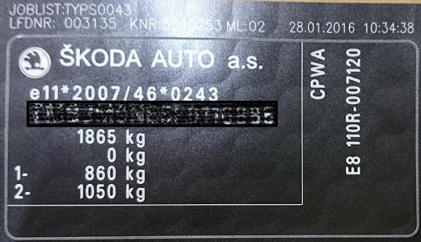 110R Skoda.jpg