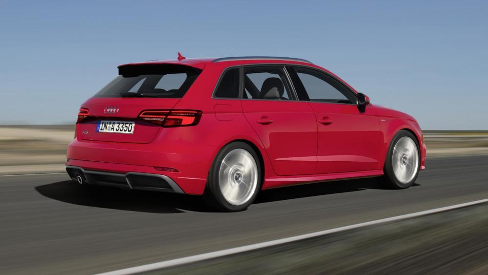 2018-Audi-A3-Sportback-02.jpg