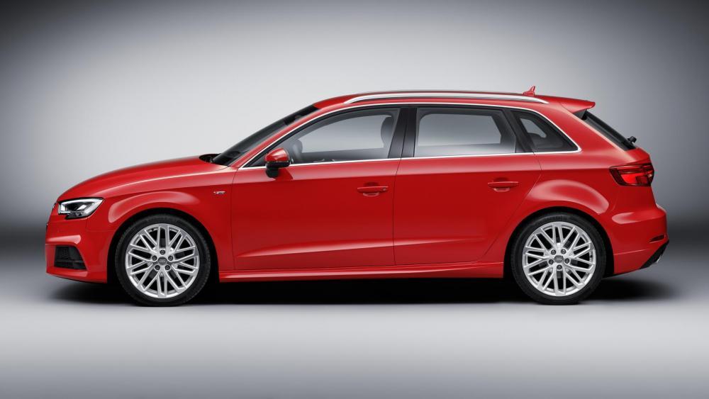 2018-Audi-A3-Sportback-03.jpg