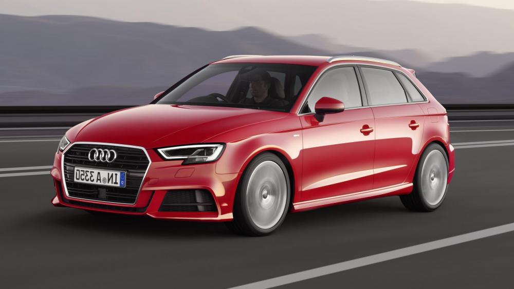 2018-Audi-A3-Sportback-UK.thumb.jpg.5bf8d30b2bbccbd132a46d27be86e512.jpg
