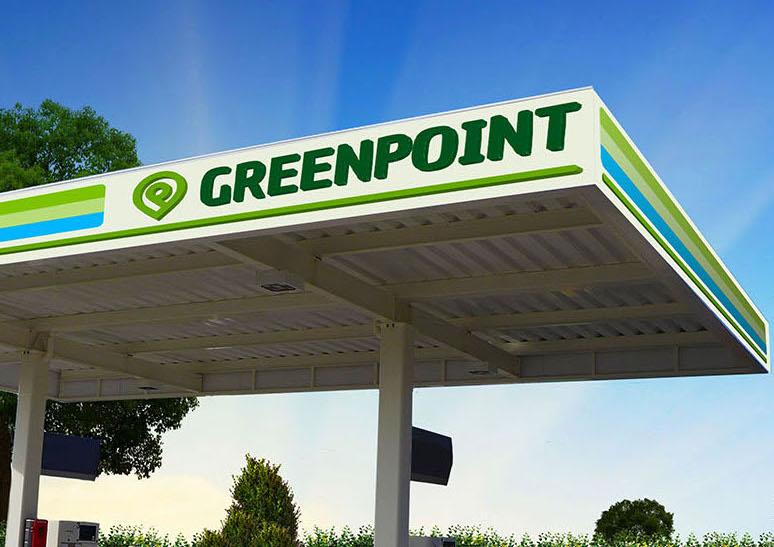 greenpoint-tankstation-nederland.jpg