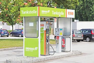 Deggendorf_CNG_Tankstelle.jpg