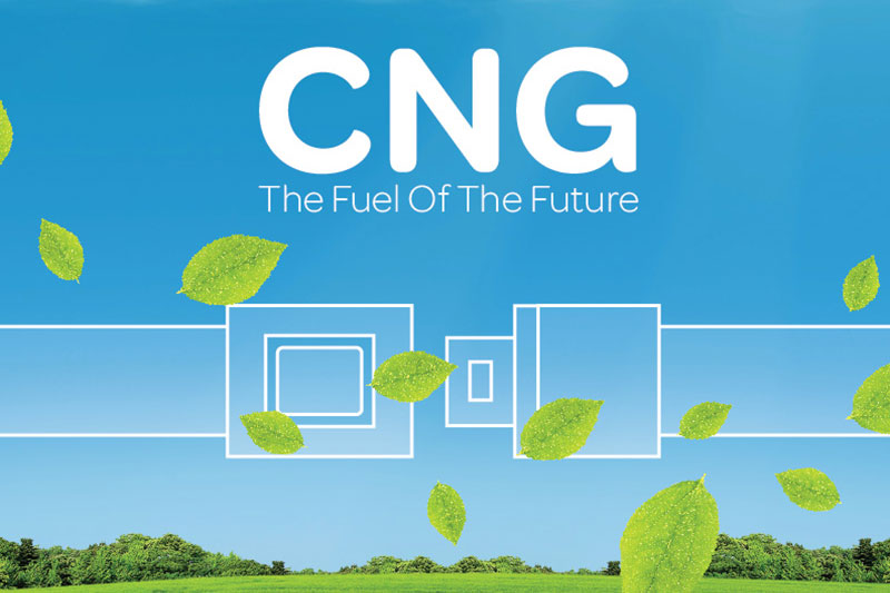 cng-the-fuel-of-the-future.jpg