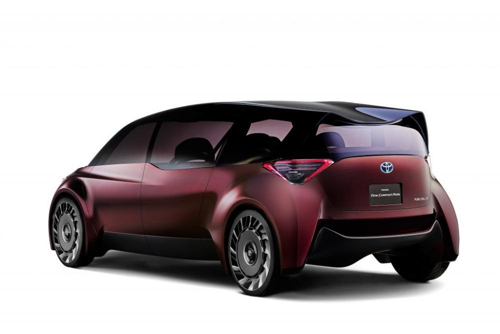Toyota-Fine-Comfort-Ride.jpg