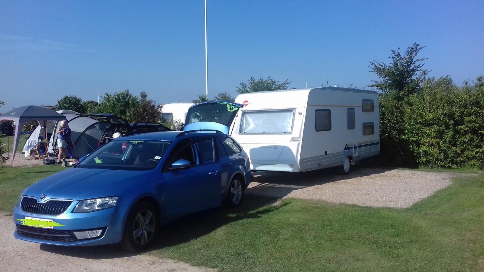 Weekendje Zeeland Caravan op CNG.jpg