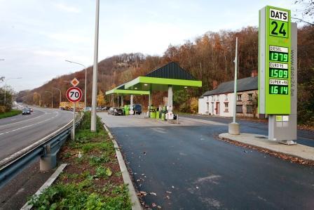 DATS24-Namur-ORIG.jpg