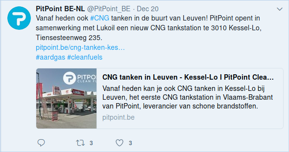 PitPoint_Leuven-2017-12-20ste.png