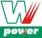 poweroil-logo.png
