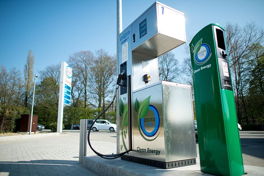 ENoRa-CNG-tankstation.jpg