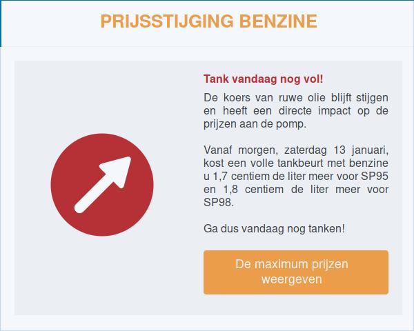 Prijsstijging-benzine-vanaf-2018-01-13de.png