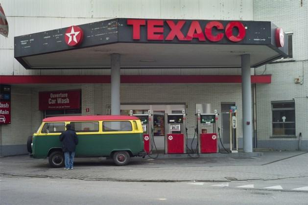 Texaco-tankstation.jpg