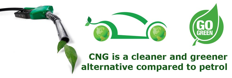 cng-is-a-cleaner-and-greener-alternative.jpg