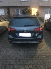 VW Golf Variant CNG TGI.jpeg