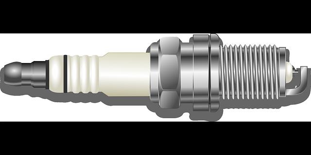 spark-plug-32083_640.png
