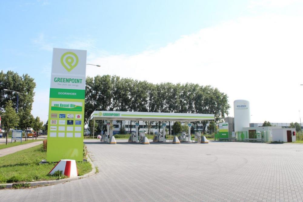 Greenpoint-Veghel_1-1024x683.jpg