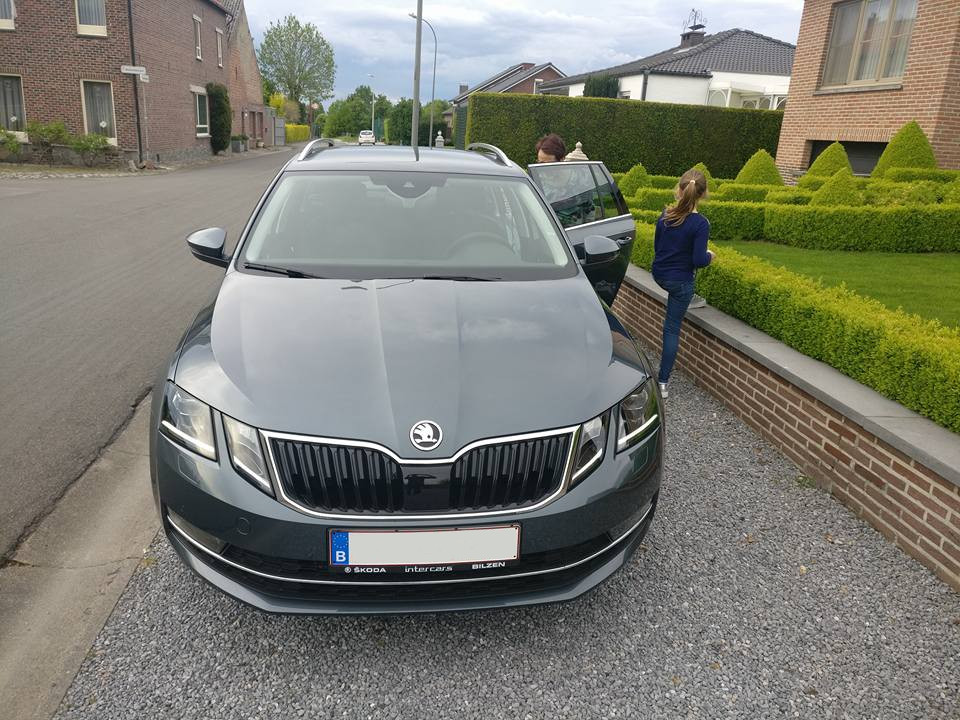 littlebugger_skoda-octavia-facelift-2017-05-12th-c.jpg