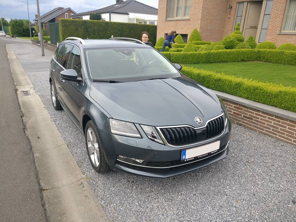 littlebugger_skoda-octavia-facelift-2017-05-12th-d.jpg