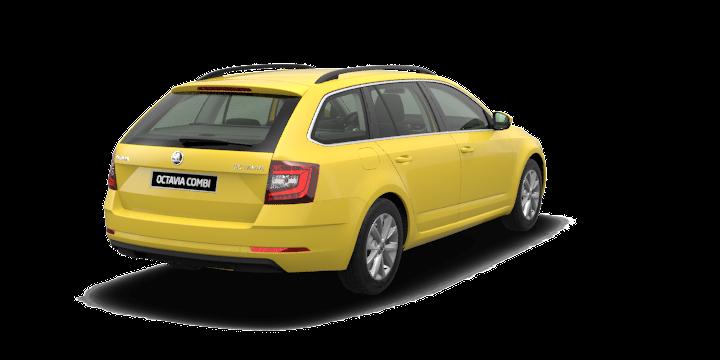 2018-Skoda-Octavia-Combi-yellow-2.png