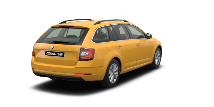 2018-Skoda-Octavia-Combi-yellow-fun-2.png