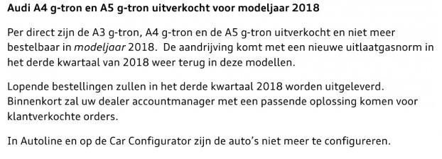 Audi-A4-en-A5-g-tron-uitverkocht-2018.jpg