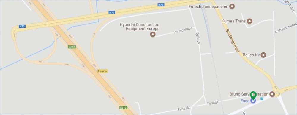 Bruno-tankstation-Hyundailaan-op-kaart.png