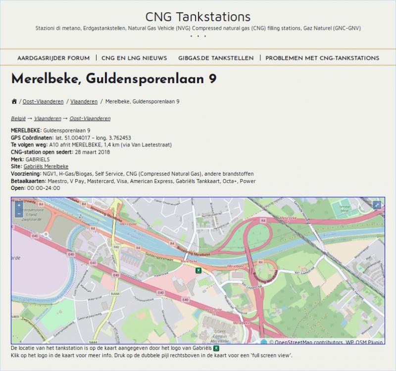 Gabriels-Merelbeke-op-CNG-Muscleboykanan.png