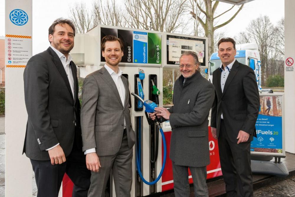 GoodFuels-start-met-verkoop-duurzame-dieselvervanger.jpg