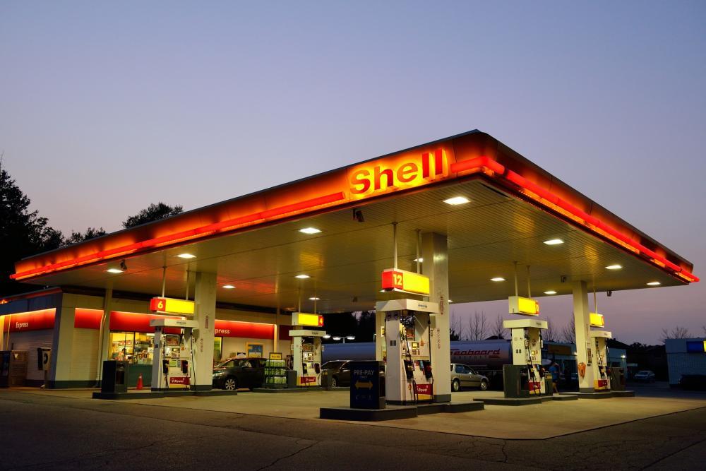 gas-station-1161870_1920.jpg