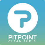 Pitpoint_BE