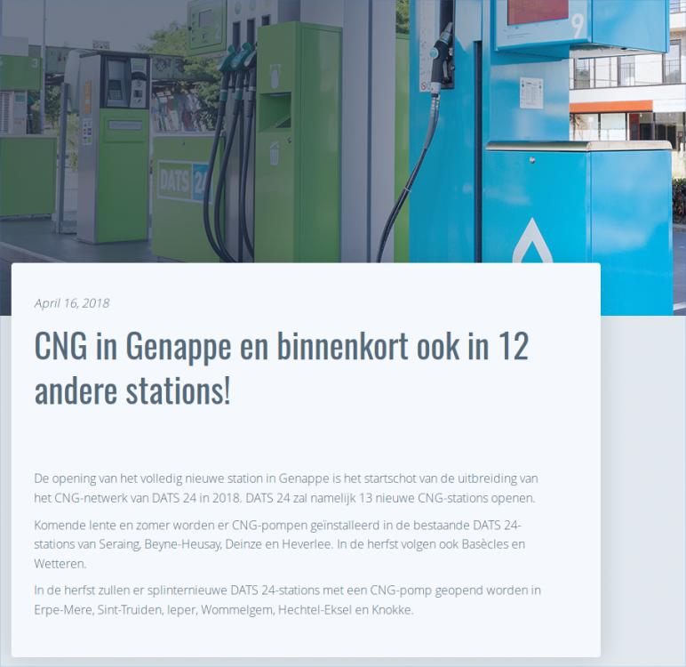 Aankondiging-Dats24-CNG-stations-2018-04-16de.png
