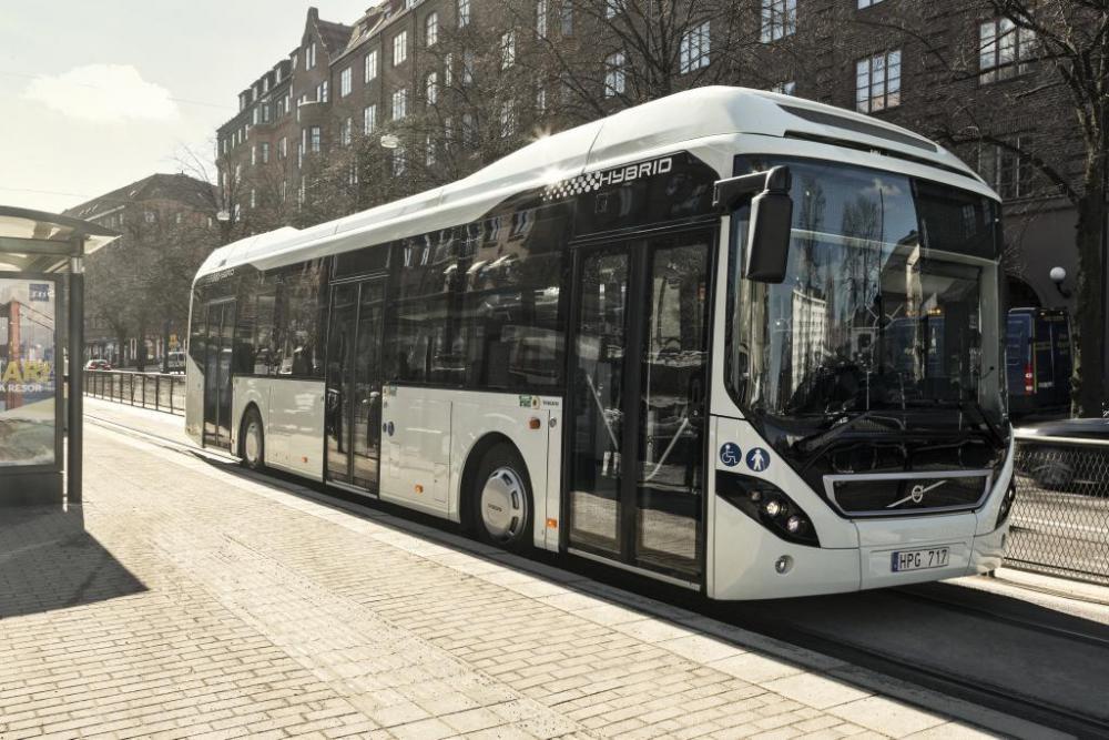 Autobus-hybrydowy-Volvo.jpg