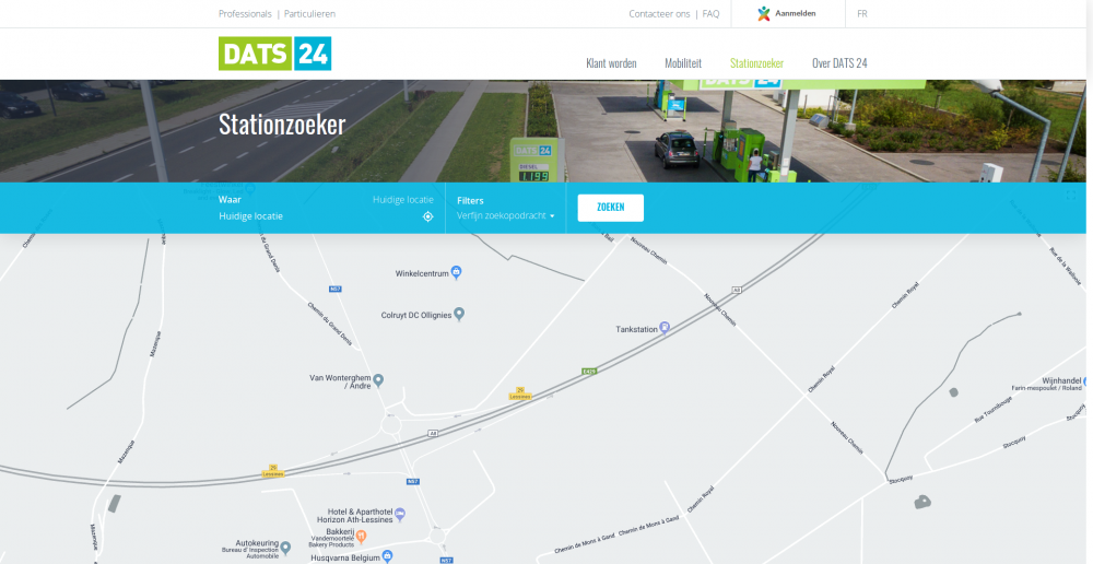 Dats24-Stationzoeker-Ollignies.png