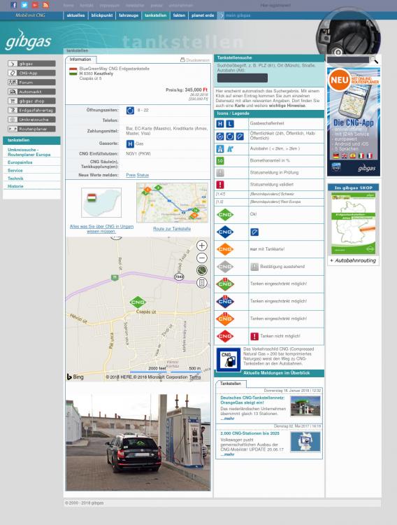 Keszthely-CNG-tankstation-op-Gibgas-2018-04-05de.png