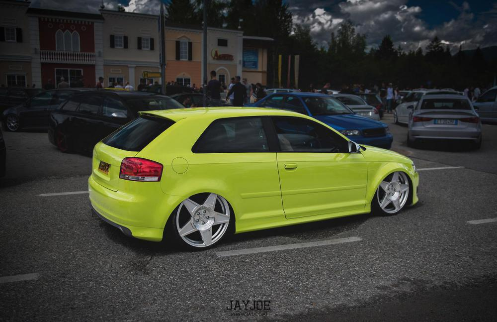 audi-s3-lowered.jpg