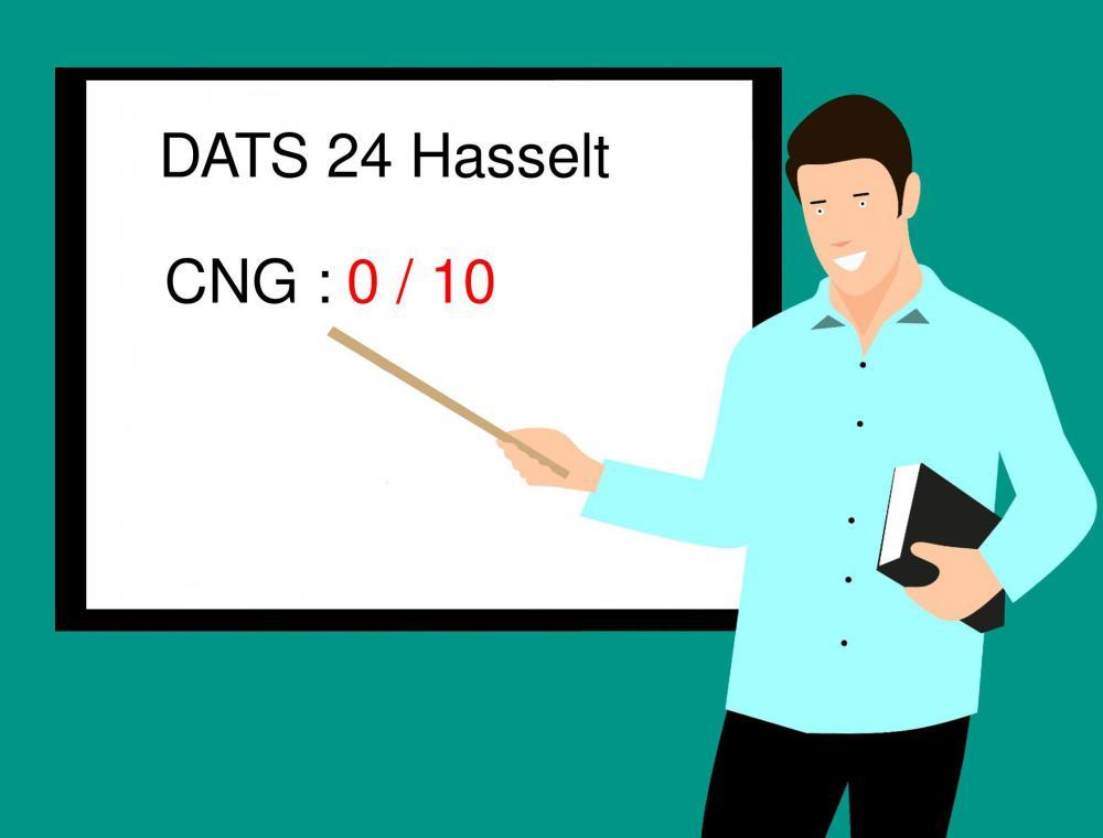 dats24-hasselt-cng-0-op-10.jpg