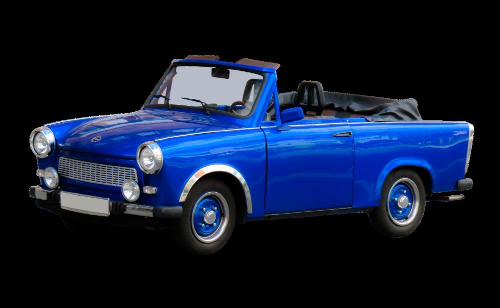 trabant-cabriolet-2661059_1920.png