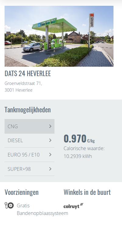 Dats24-Heverlee-CNG-vanaf-2018-06-01ste.png