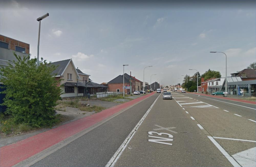 Luikersteenweg_267_Sint-Truiden.png