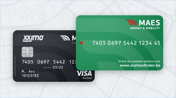 MAES-tankkaart-en-Mobility-Card.png