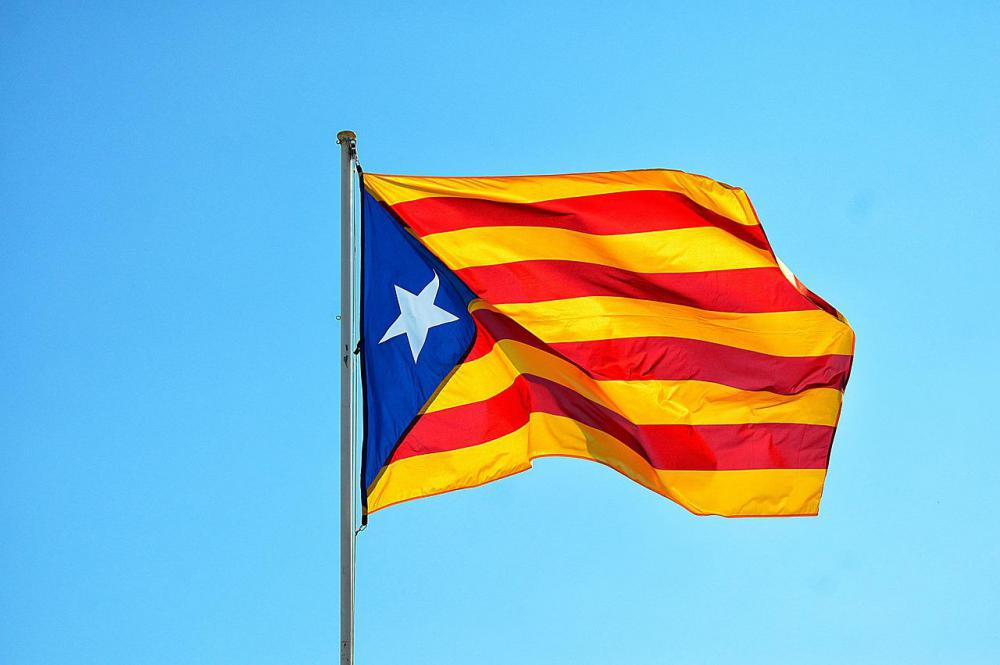independence-of-catalonia-2907992_1280.jpg