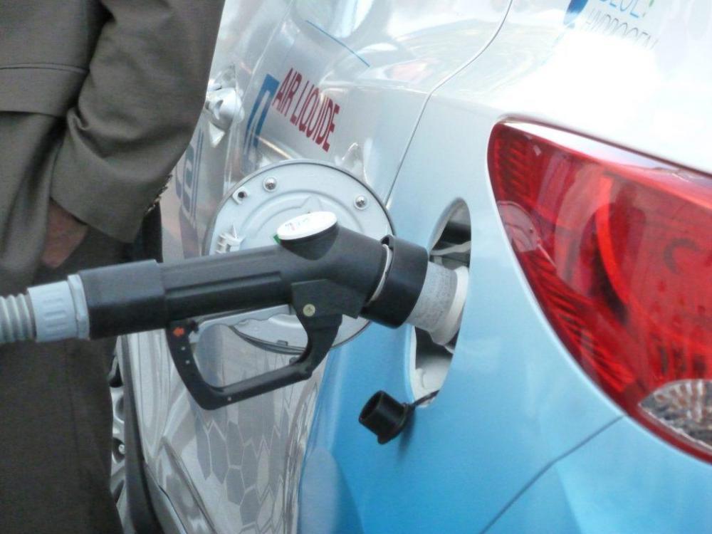 waterstof-tanken.jpg