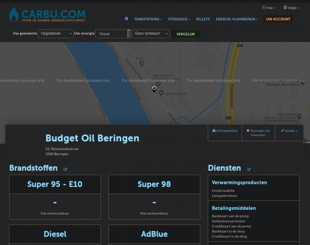 BudgetOil- station-te-Beringen.png