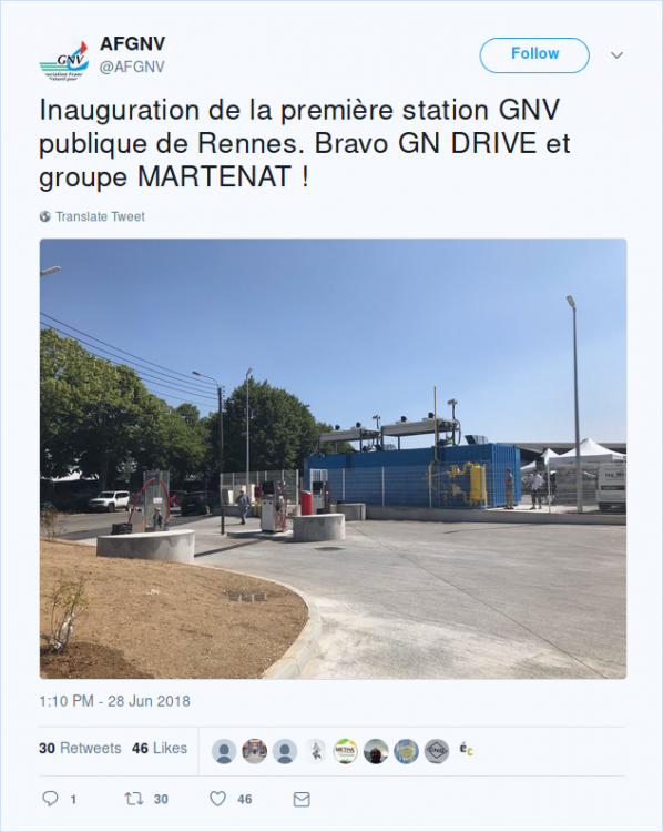 AFGNV-Twitterbericht-2018-06-28ste.png