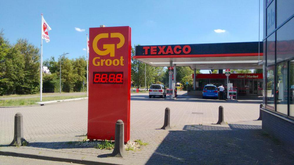 GP-Groot-Texaco-1024x576.jpeg