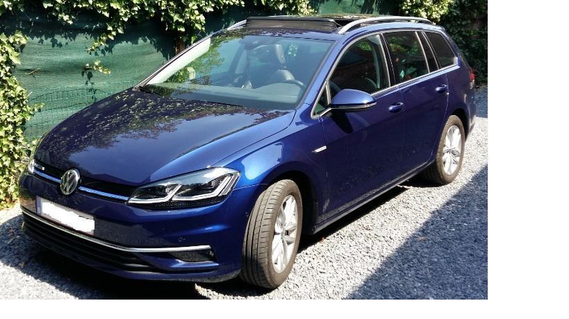 VW Variant CNG 8.jpg