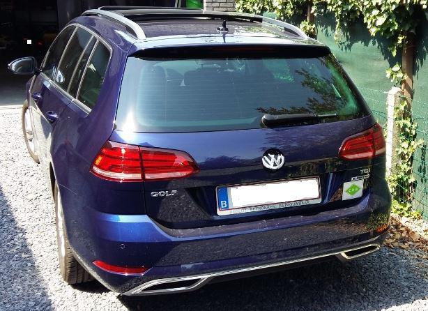 VW Variant CNG 1.JPG