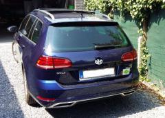 VW Variant CNG 9.JPG