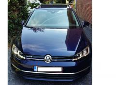 VW Variant CNG 6.jpg