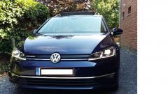 VW Variant CNG 5.jpg